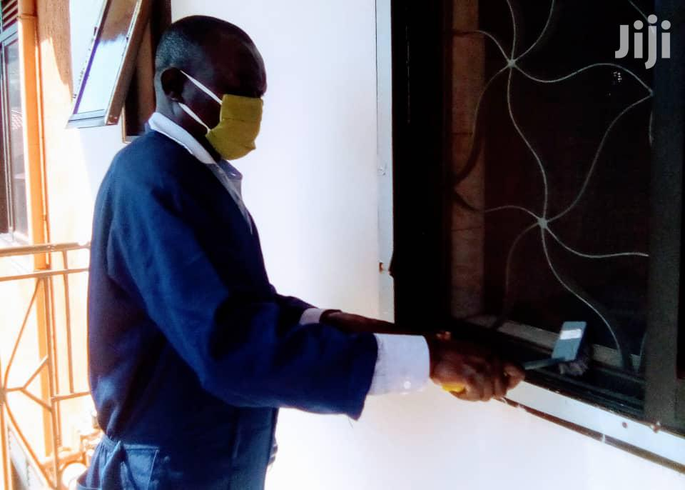 Cleaning And Fumigation Services | Cleaning Services for sale in Wakiso, Central Region, Uganda