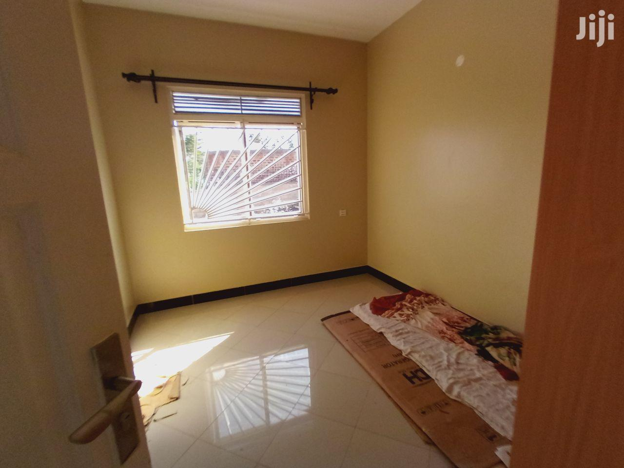 Kisasi One Bedroom House For Rent | Houses & Apartments For Rent for sale in Kampala, Central Region, Uganda