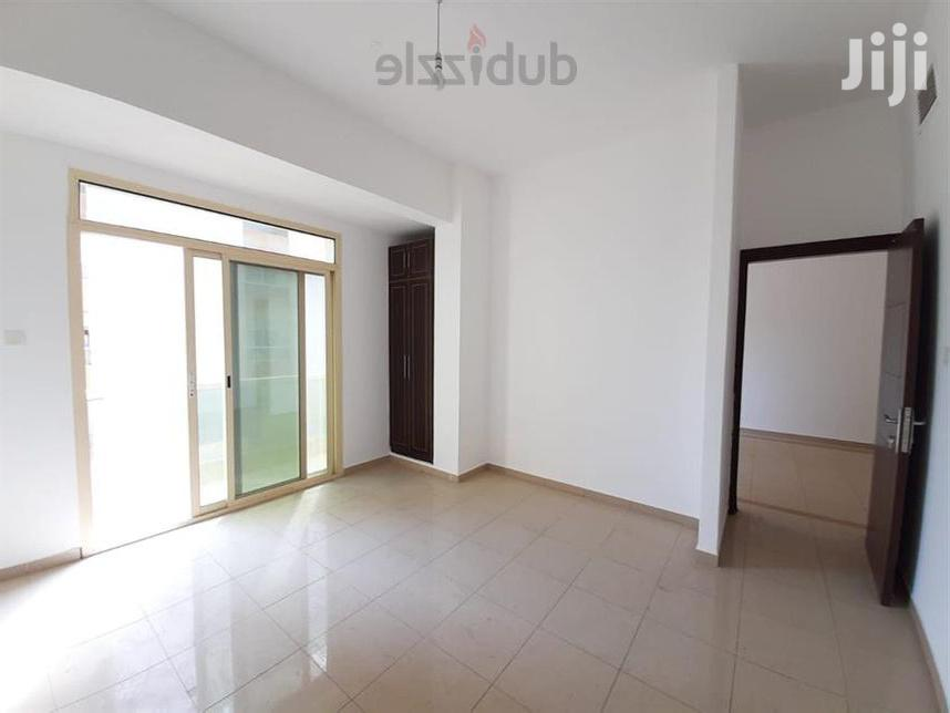 Muyenga New 3bedroom Apartment for Rent   Houses & Apartments For Rent for sale in Kampala, Central Region, Uganda