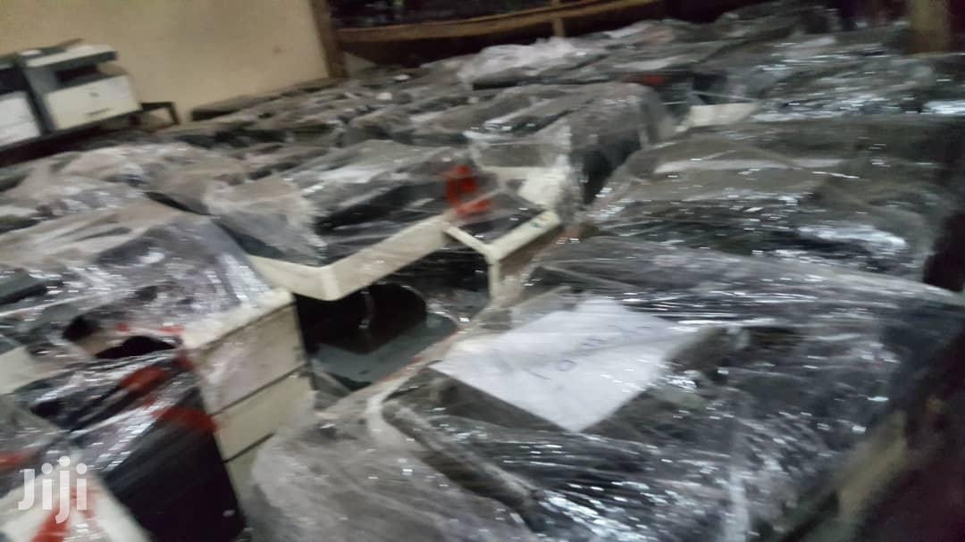 Printer & Photocopier Repair, Catridge Refilling & Servicing   Repair Services for sale in Kampala, Central Region, Uganda