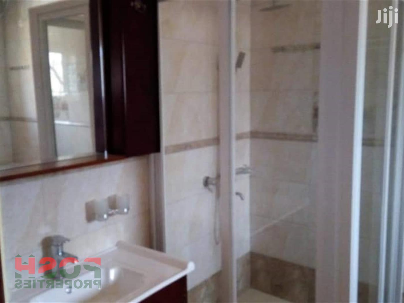Ntinda New 3 Bedrooms Apartment for Rent | Houses & Apartments For Rent for sale in Kampala, Central Region, Uganda