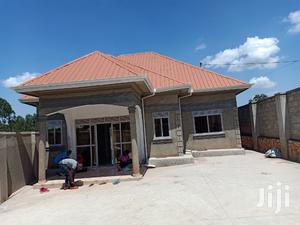 Namugongo 3 Bedroom New Standalone House For Rent 2 | Houses & Apartments For Rent for sale in Central Region, Kampala