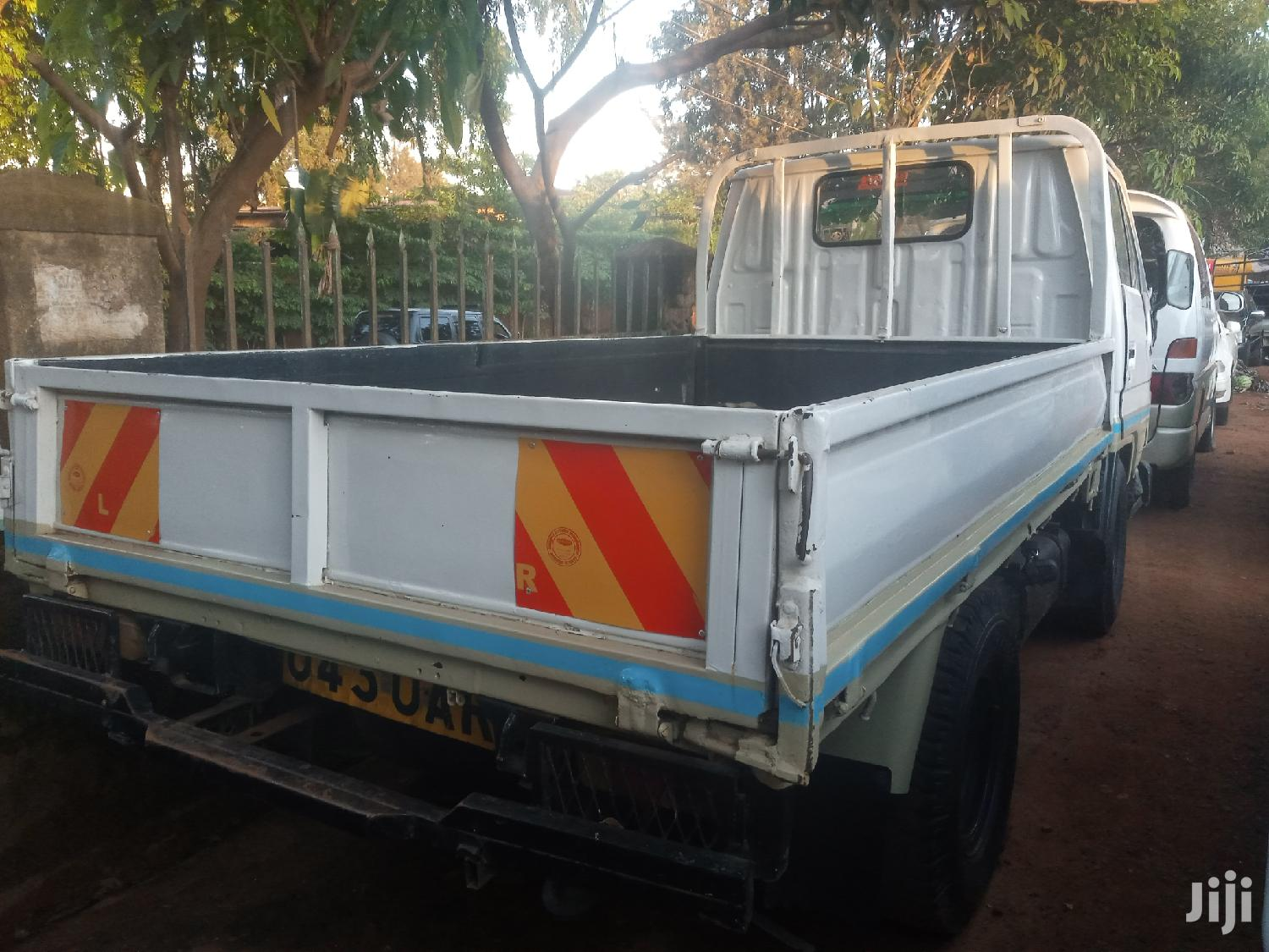 Toyota Dyna | Trucks & Trailers for sale in Kampala, Central Region, Uganda