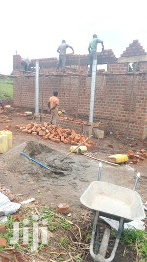 Plot on Forced Sale Located in Zion Estate | Land & Plots For Sale for sale in Central Region, Wakiso