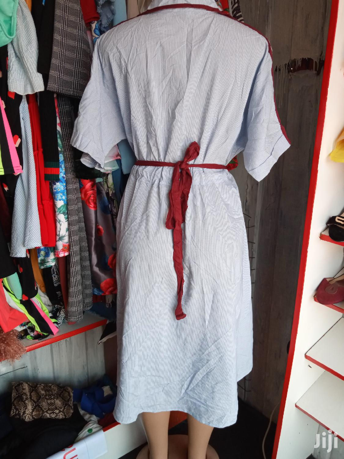 Office Wear and Dress Available | Clothing for sale in Kampala, Central Region, Uganda