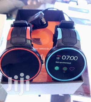 Waterproof, Health And Fitness,Intelligent Smart Bracelet | Smart Watches & Trackers for sale in Central Region, Kampala