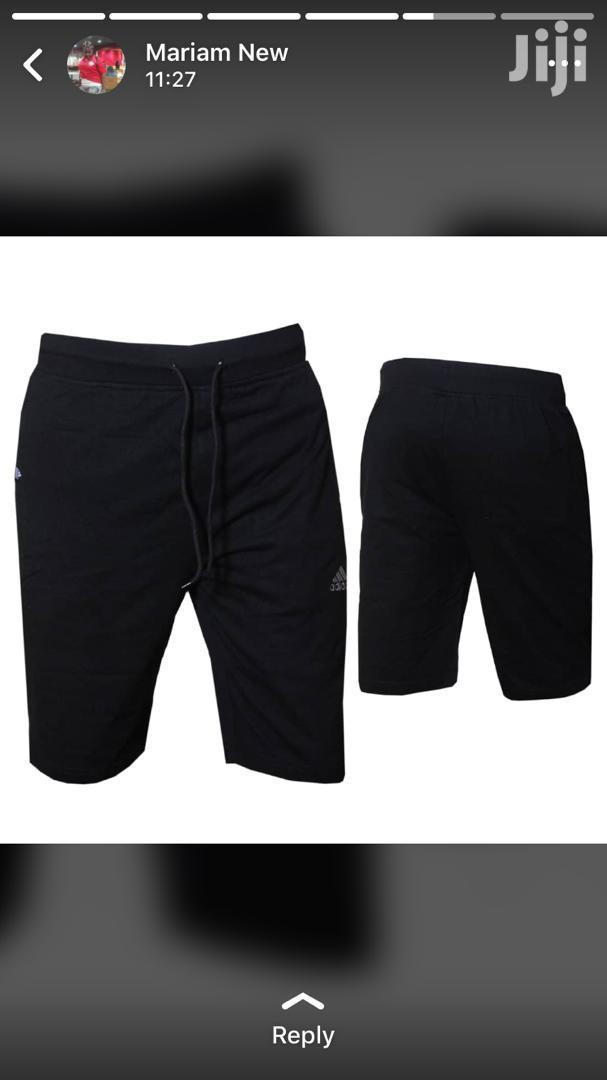 Fashionable Shorts | Clothing for sale in Kampala, Central Region, Uganda
