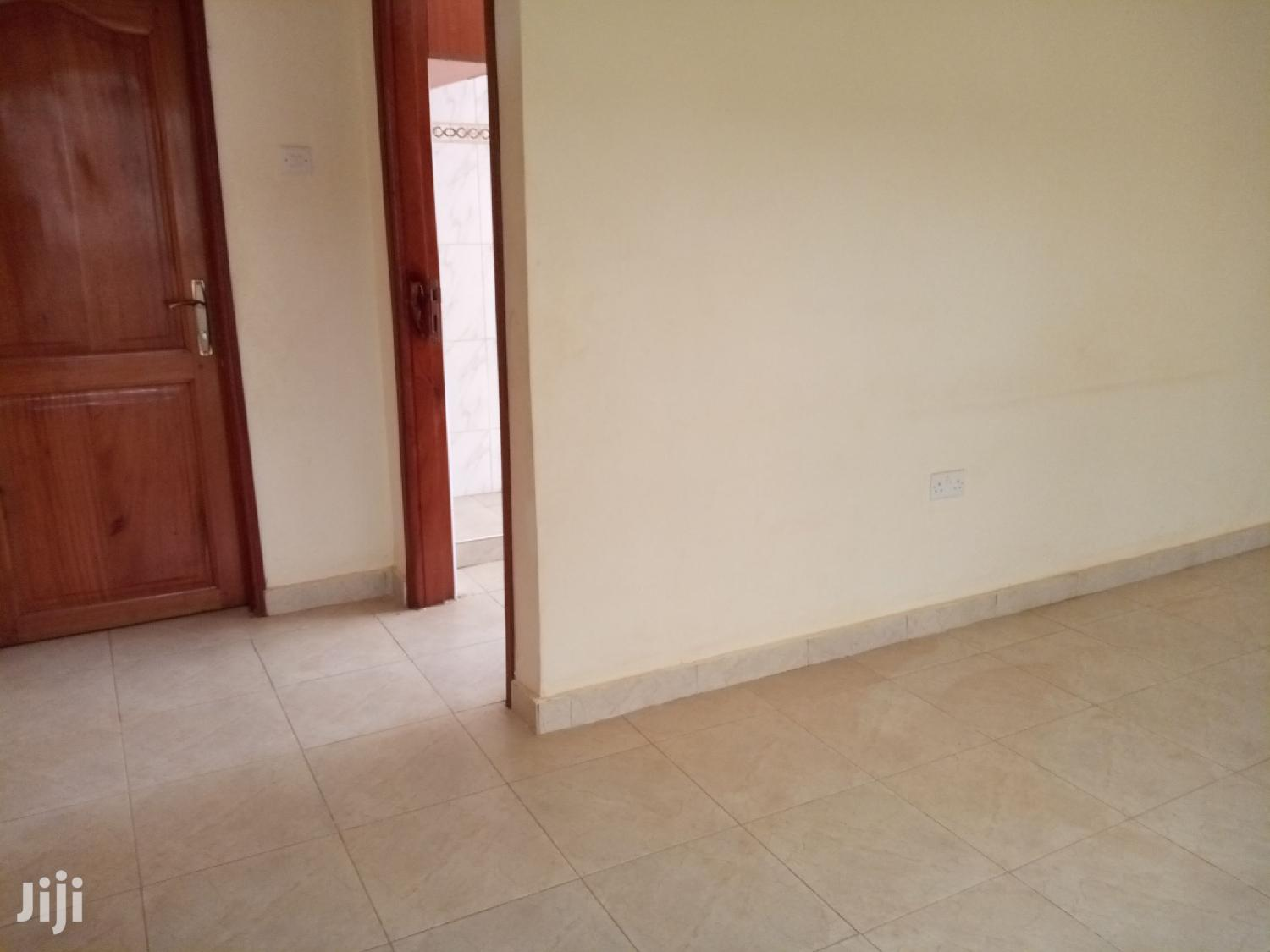 Kiwatule One Bedroom House For Rent | Houses & Apartments For Rent for sale in Kampala, Central Region, Uganda