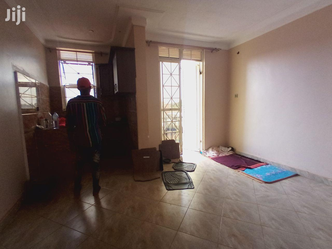 Bukoto Brand New Apartment For Rent   Houses & Apartments For Rent for sale in Kampala, Central Region, Uganda