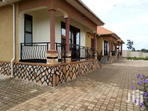 2 Bedroom House for Rent in Kisasi   Houses & Apartments For Rent for sale in Central Region, Kampala
