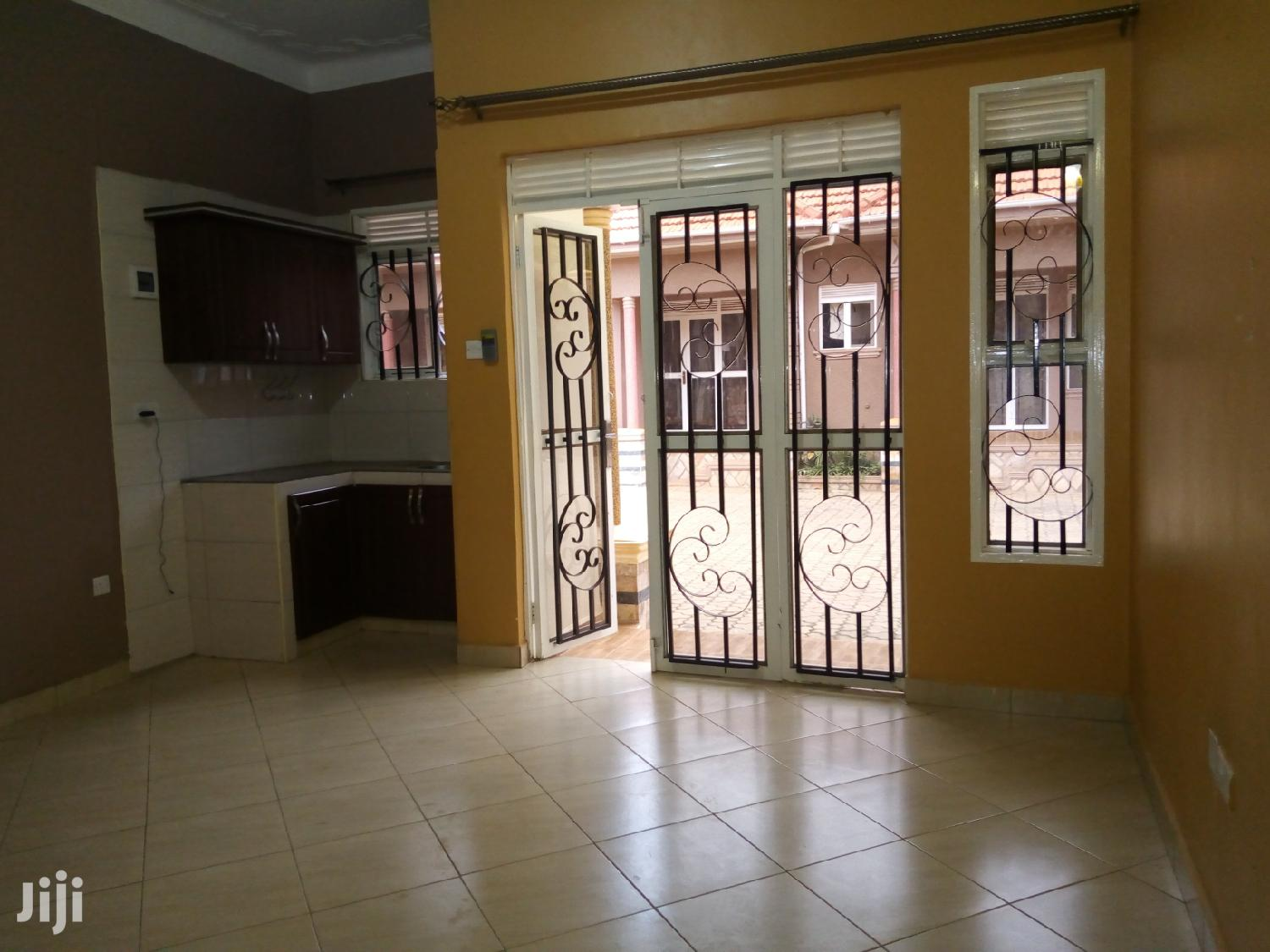 Ntinda One Bedroom House For Rent | Houses & Apartments For Rent for sale in Kampala, Central Region, Uganda