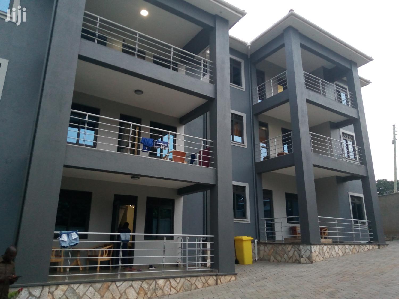 Bukoto Furnished Apartment For Rent | Short Let for sale in Kampala, Central Region, Uganda