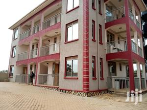 Ntinda Mastered Two Bedroom Apartment For Rent | Houses & Apartments For Rent for sale in Central Region, Kampala