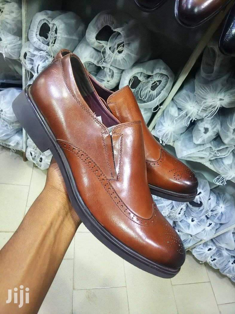 Quality Shoes   Shoes for sale in Kampala, Central Region, Uganda