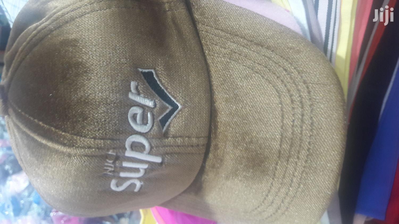 Unique Caps | Clothing Accessories for sale in Kampala, Central Region, Uganda