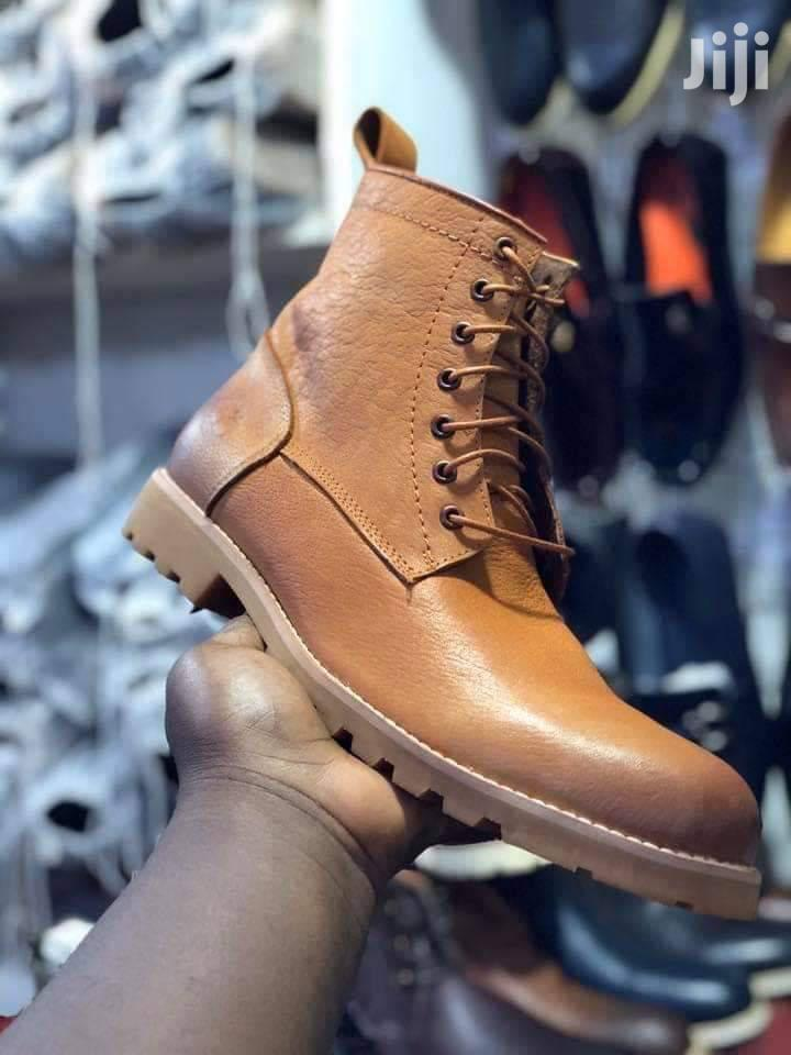 Quality Shoes | Shoes for sale in Kampala, Central Region, Uganda