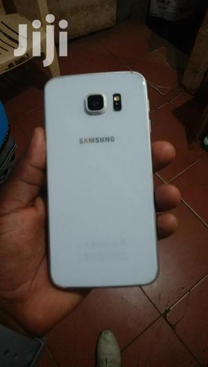 New Samsung Galaxy S7 32 GB White | Mobile Phones for sale in Central Region, Kampala
