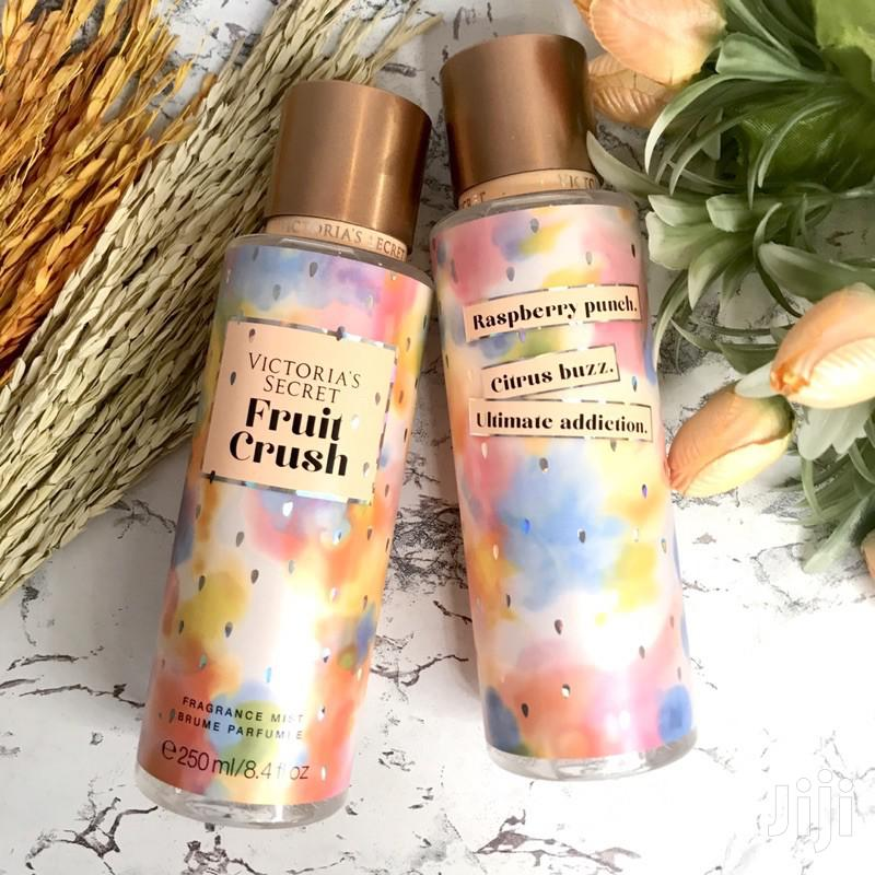 Archive: Victoria's Secret Women's Spray 250 ml