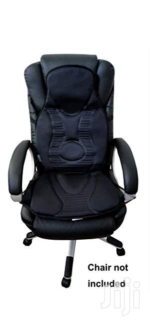 Auto Body Massage Chair | Sports Equipment for sale in Kampala, Central Region, Uganda