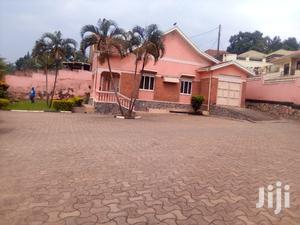 Ntinda Safe 4 Bedroom House For Rent | Houses & Apartments For Rent for sale in Central Region, Kampala