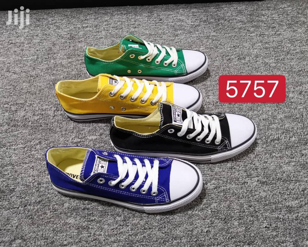 All Star Sneakers | Shoes for sale in Kampala, Central Region, Uganda
