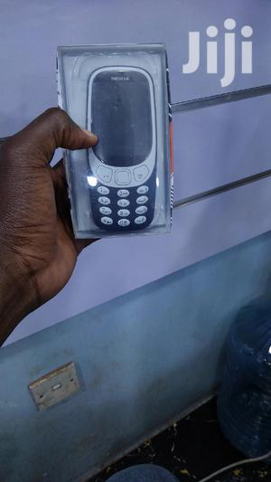 New Nokia 3310 Black | Mobile Phones for sale in Central Region, Kampala