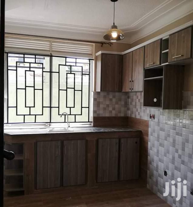 Naguru Super Classic 2bedroom Apartment For Rent | Houses & Apartments For Rent for sale in Kampala, Central Region, Uganda