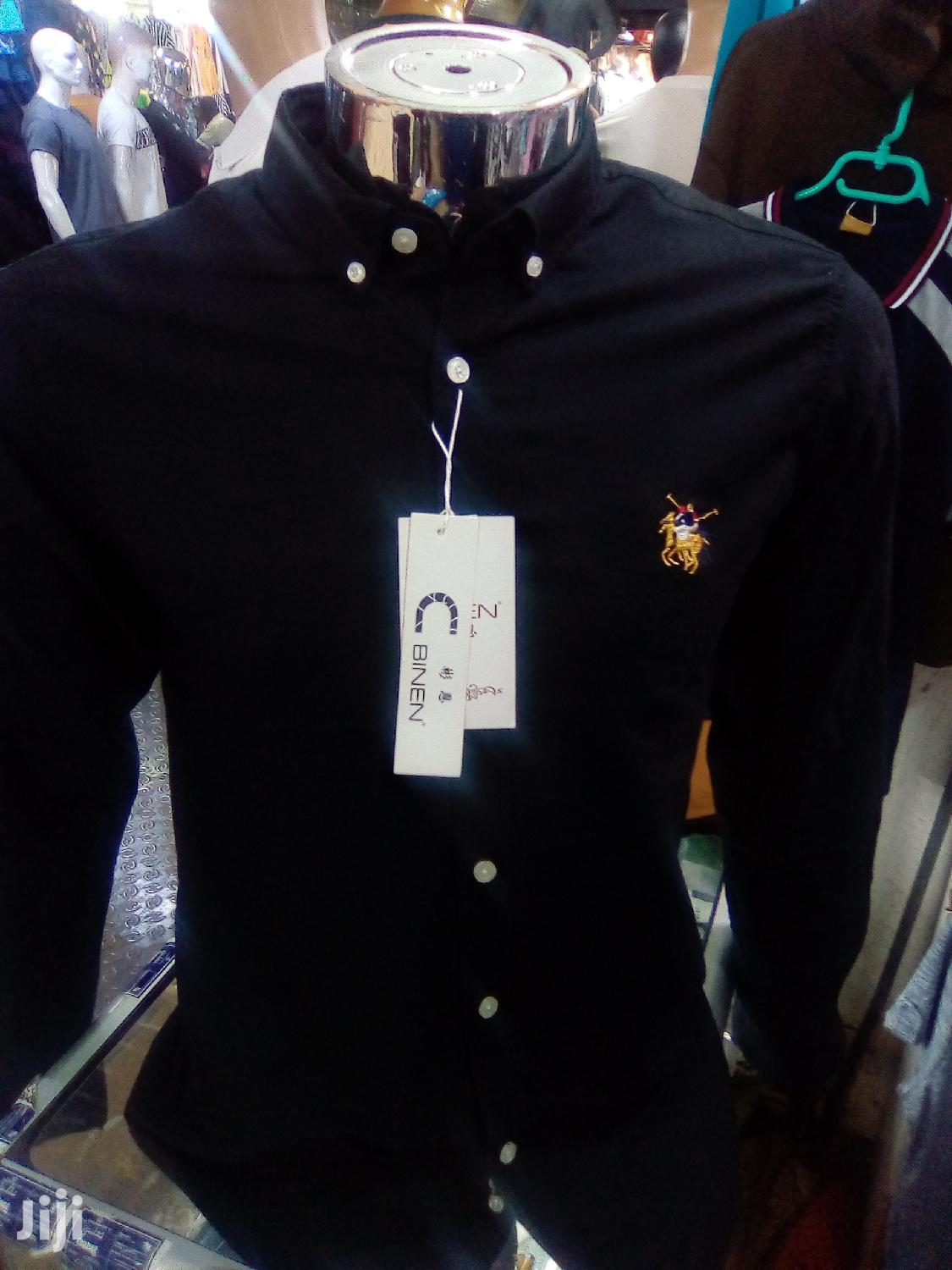 Polo Shirts | Clothing for sale in Kampala, Central Region, Uganda