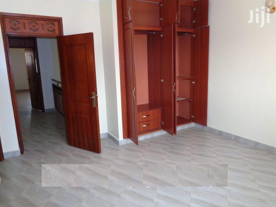 Kira 3 Bedrooms 3 Bathrooms House For Rent   Houses & Apartments For Rent for sale in Kampala, Central Region, Uganda