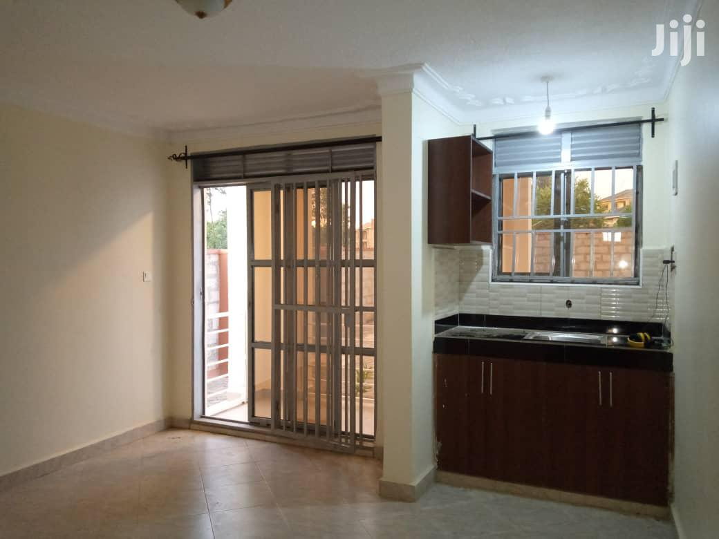 Brand New Double Room House For Rent In Naalya | Houses & Apartments For Rent for sale in Kampala, Central Region, Uganda
