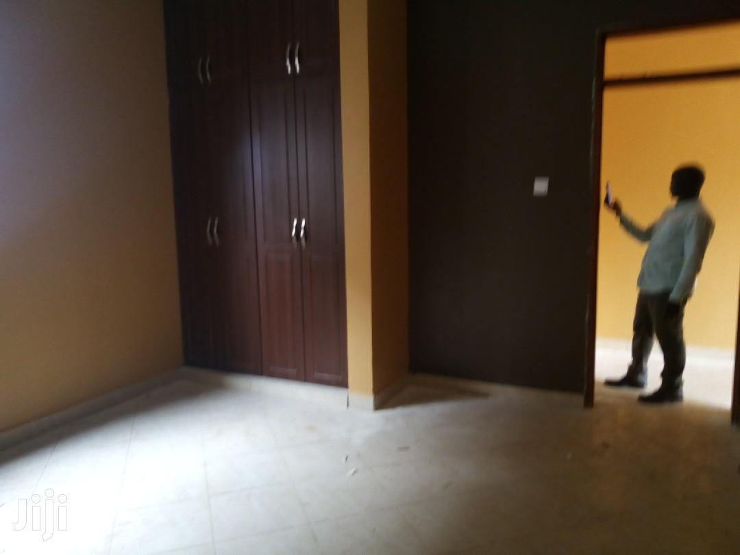 Bukoto 12 Units Newly Built Apartment Block For Sale   Houses & Apartments For Sale for sale in Kampala, Central Region, Uganda