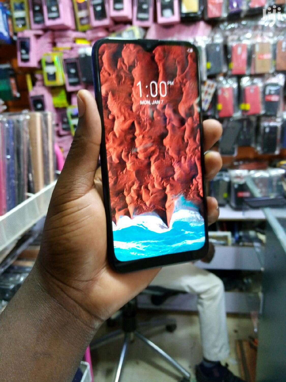Infinix S4 32 GB Blue | Mobile Phones for sale in Kampala, Central Region, Uganda
