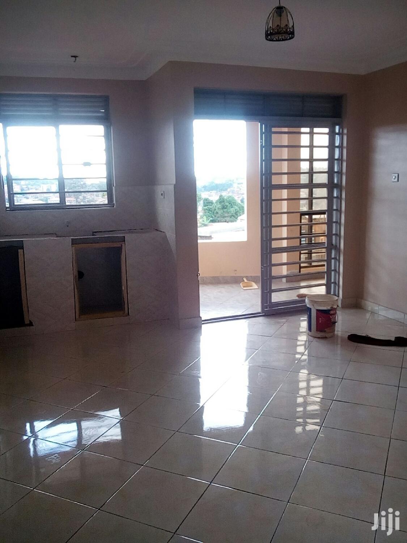 Kireka Nwe Studio Single Room Apatiment For Rent | Houses & Apartments For Rent for sale in Wakiso, Central Region, Uganda
