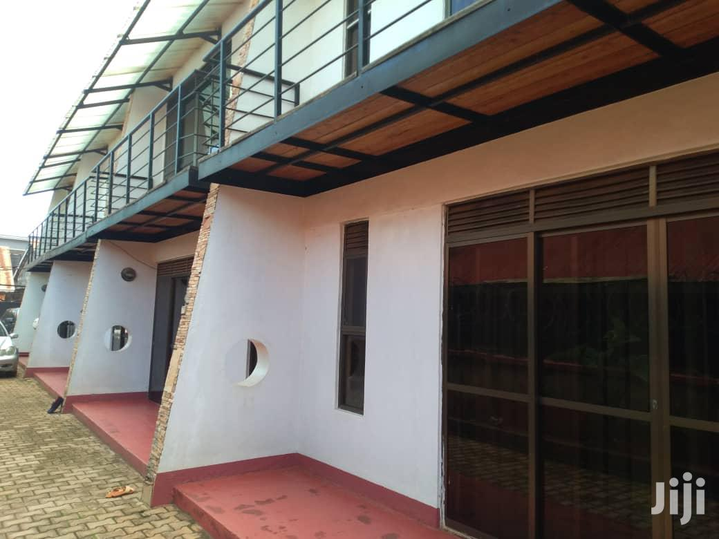 Naalya Two Bedroom Duplex House For Rent   Houses & Apartments For Rent for sale in Kampala, Central Region, Uganda