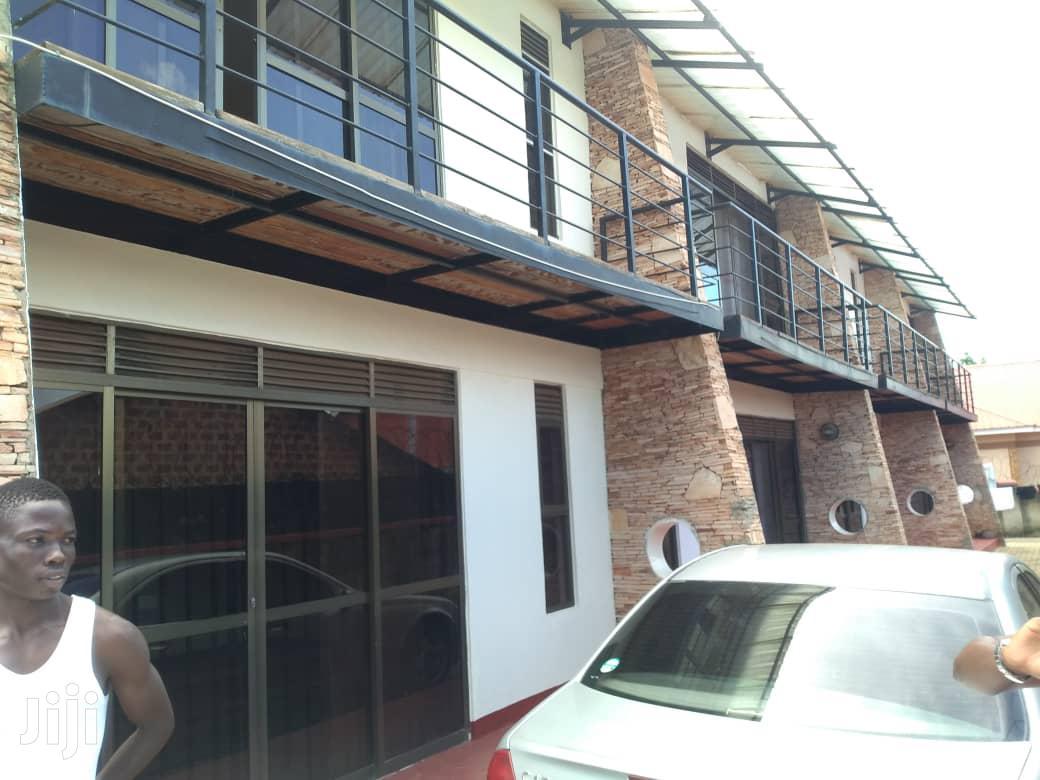 Naalya Two Bedroom Duplex House For Rent
