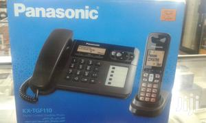 Codeless Telephone For Office | Audio & Music Equipment for sale in Central Region, Kampala