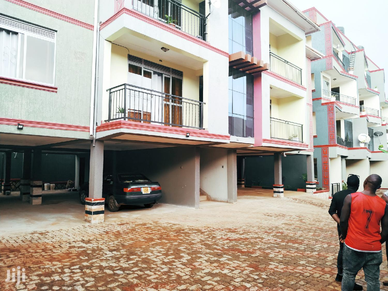 16 Rental Units Apartment Block For Sale In Kiwatule  | Houses & Apartments For Sale for sale in Kampala, Central Region, Uganda