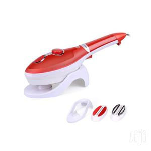 Steam Portable Electric Garment Steam Iron Brush, | Home Appliances for sale in Central Region, Kampala