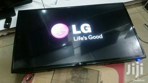 LG TV Led 42 Inches | TV & DVD Equipment for sale in Central Region, Kampala