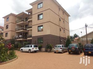 Ntinda Marvellous 2bedroom Apartment For Rent | Houses & Apartments For Rent for sale in Central Region, Kampala