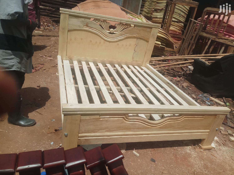 Jm Furniture O