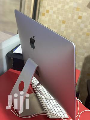 Desktop Computer Apple iMac 8GB Intel Core I5 HDD 1T | Laptops & Computers for sale in Central Region, Kampala
