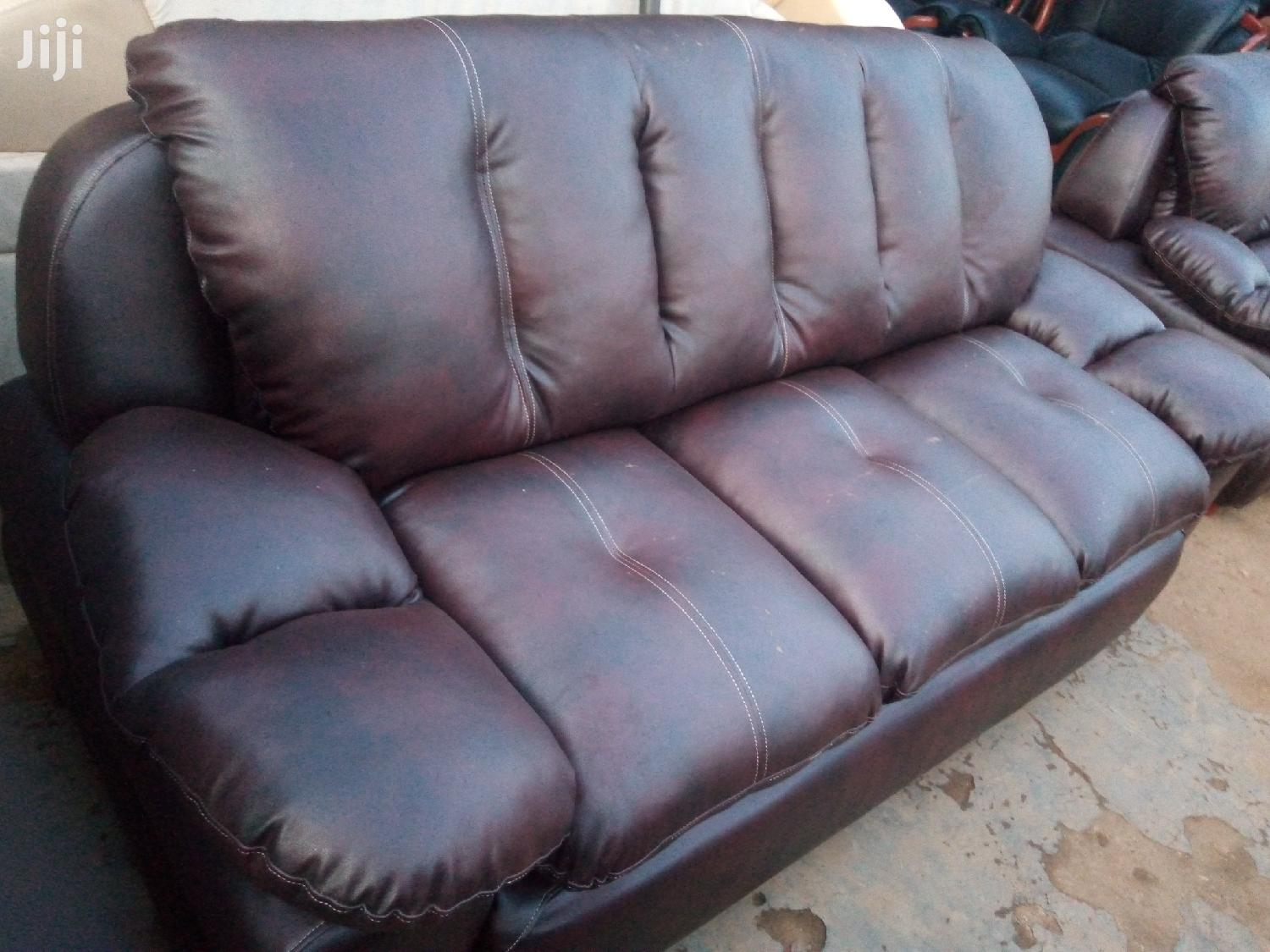 Archive: Giant Sofa Set 7 Seater