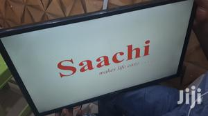 Saachi Led Digital TV 32 Inches | TV & DVD Equipment for sale in Central Region, Kampala
