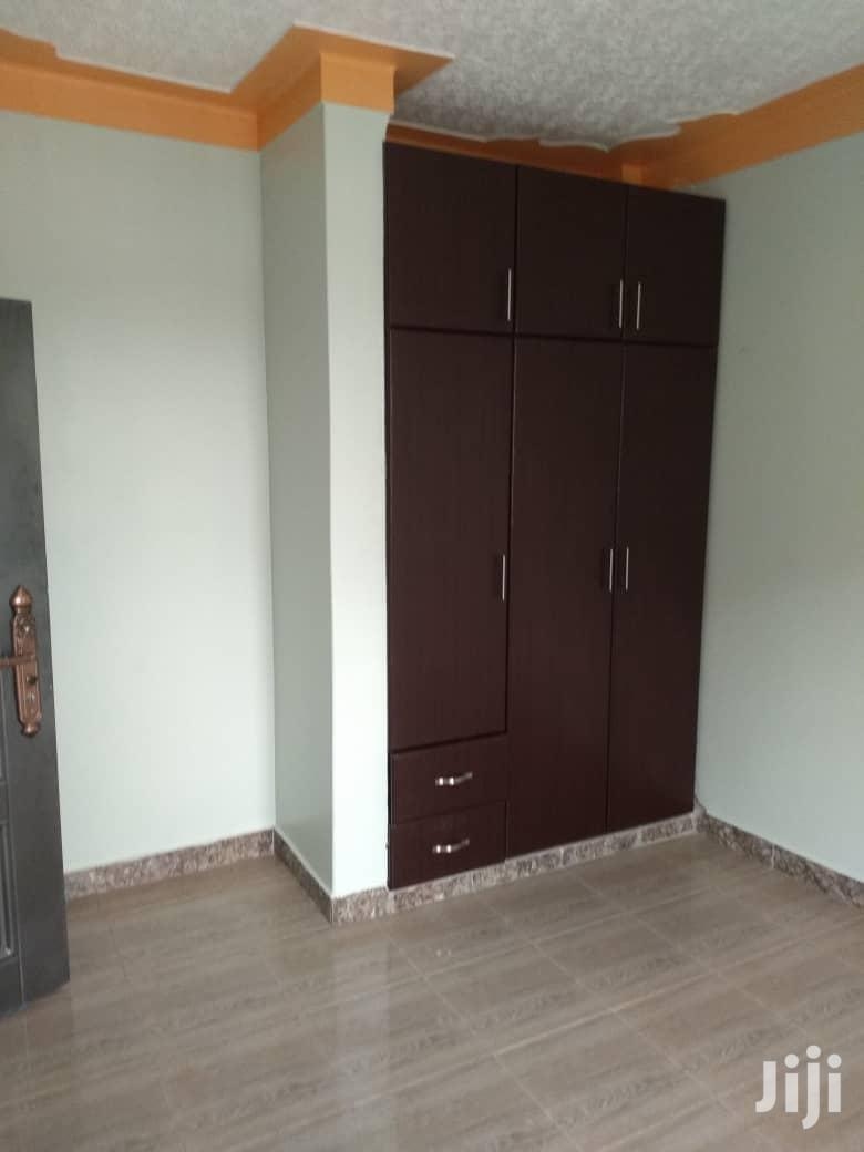 Najjera Double Rooms Apartment For Rent | Houses & Apartments For Rent for sale in Kampala, Central Region, Uganda