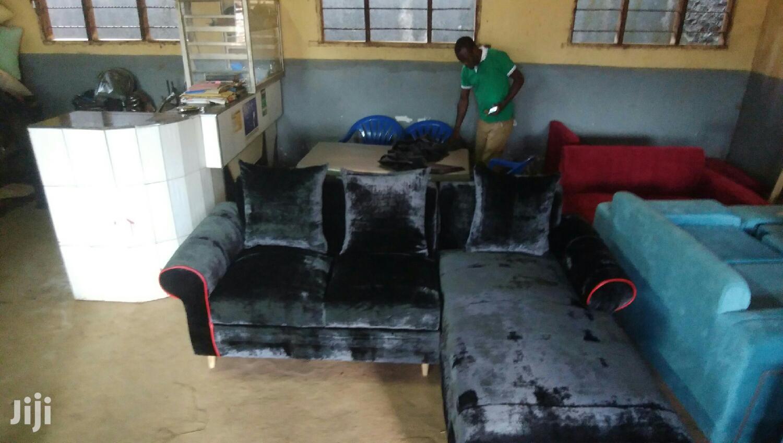 Sofas | Furniture for sale in Kampala, Central Region, Uganda