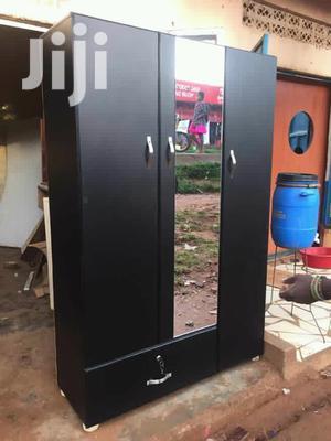 Wardrobe | Furniture for sale in Central Region, Kampala