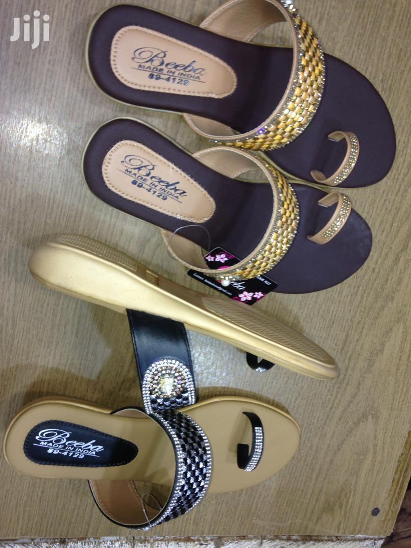 Ladies Wage Heels   Shoes for sale in Kampala, Central Region, Uganda