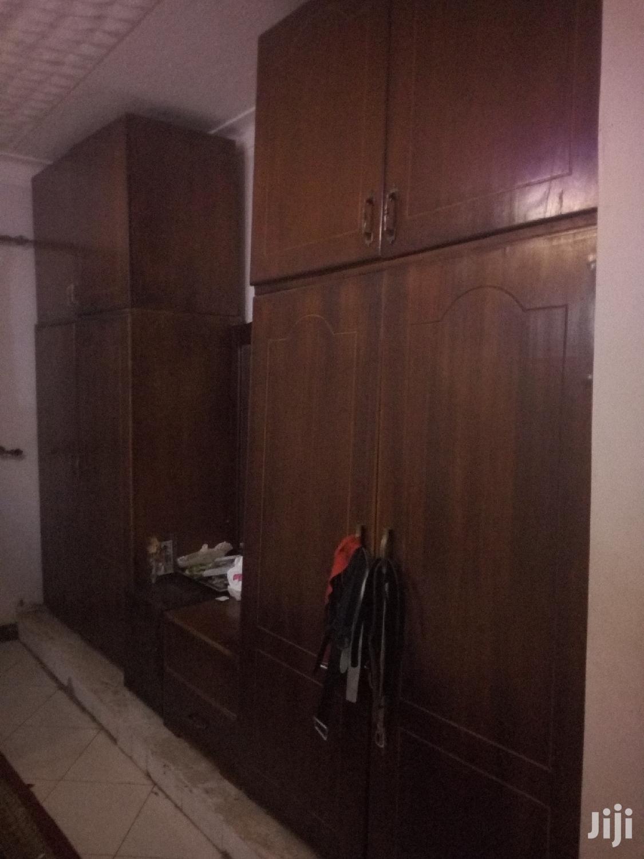 Wardrobe For Sale | Furniture for sale in Kampala, Central Region, Uganda