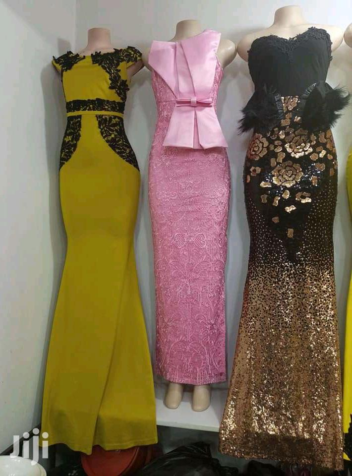 Quality Party Dresses | Clothing for sale in Kampala, Central Region, Uganda